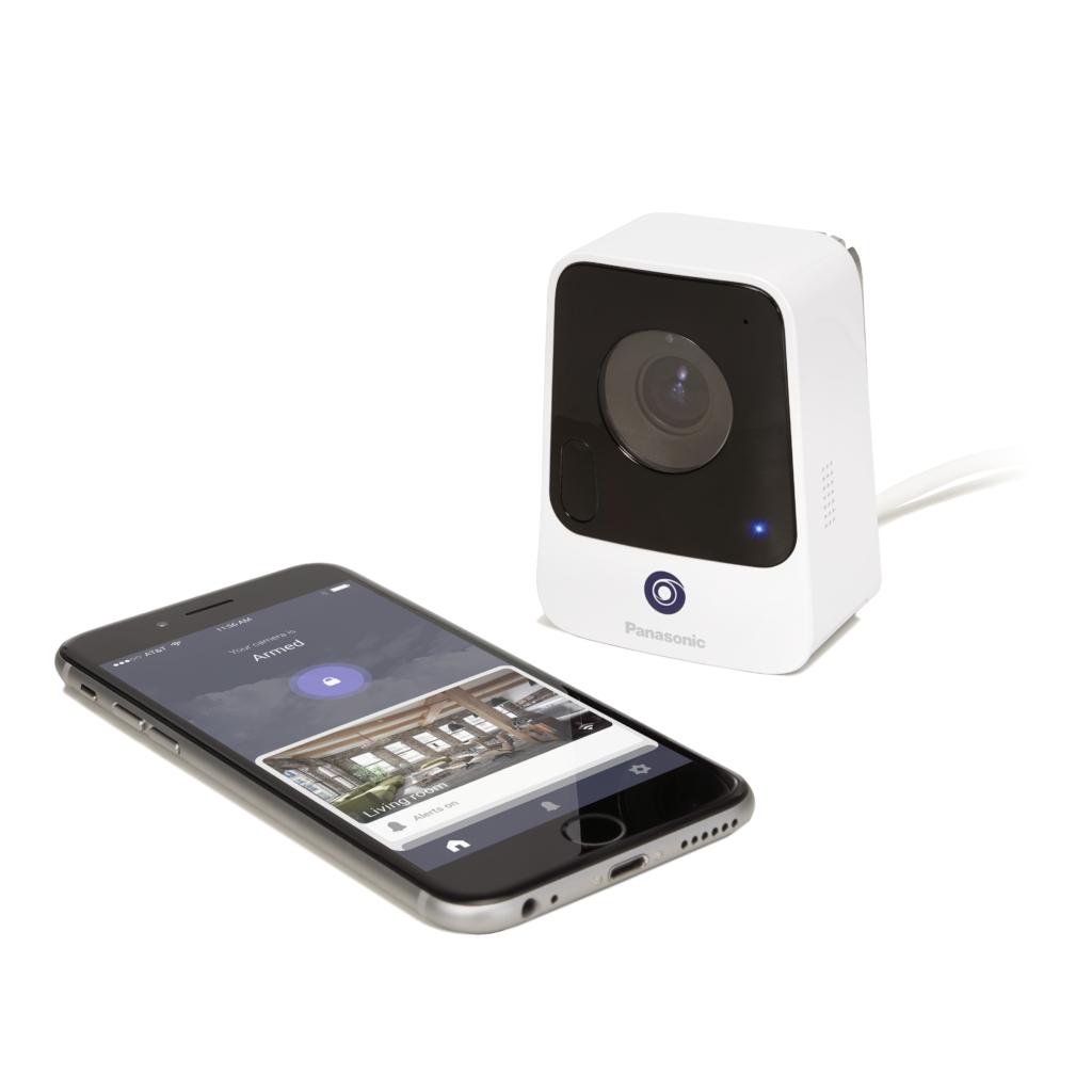 Samodzielny monitoring wideo wymaga systemów do jego monitorowania