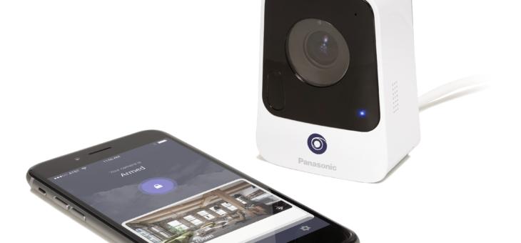 Samodzielny monitoring wideo – systemy