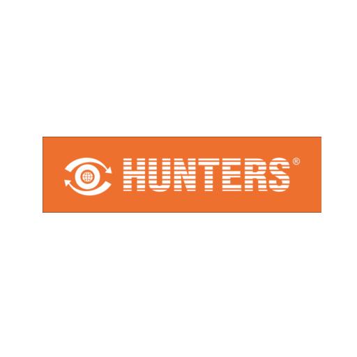 HUNTERS Sp. z o.o.