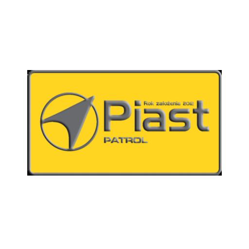 PIAST PATROL Sp. z o.o.