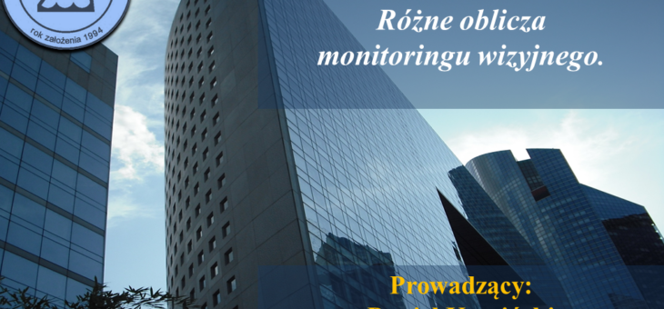 Szkolenie Rzeczoznawców Polskiej Izby Ochrony