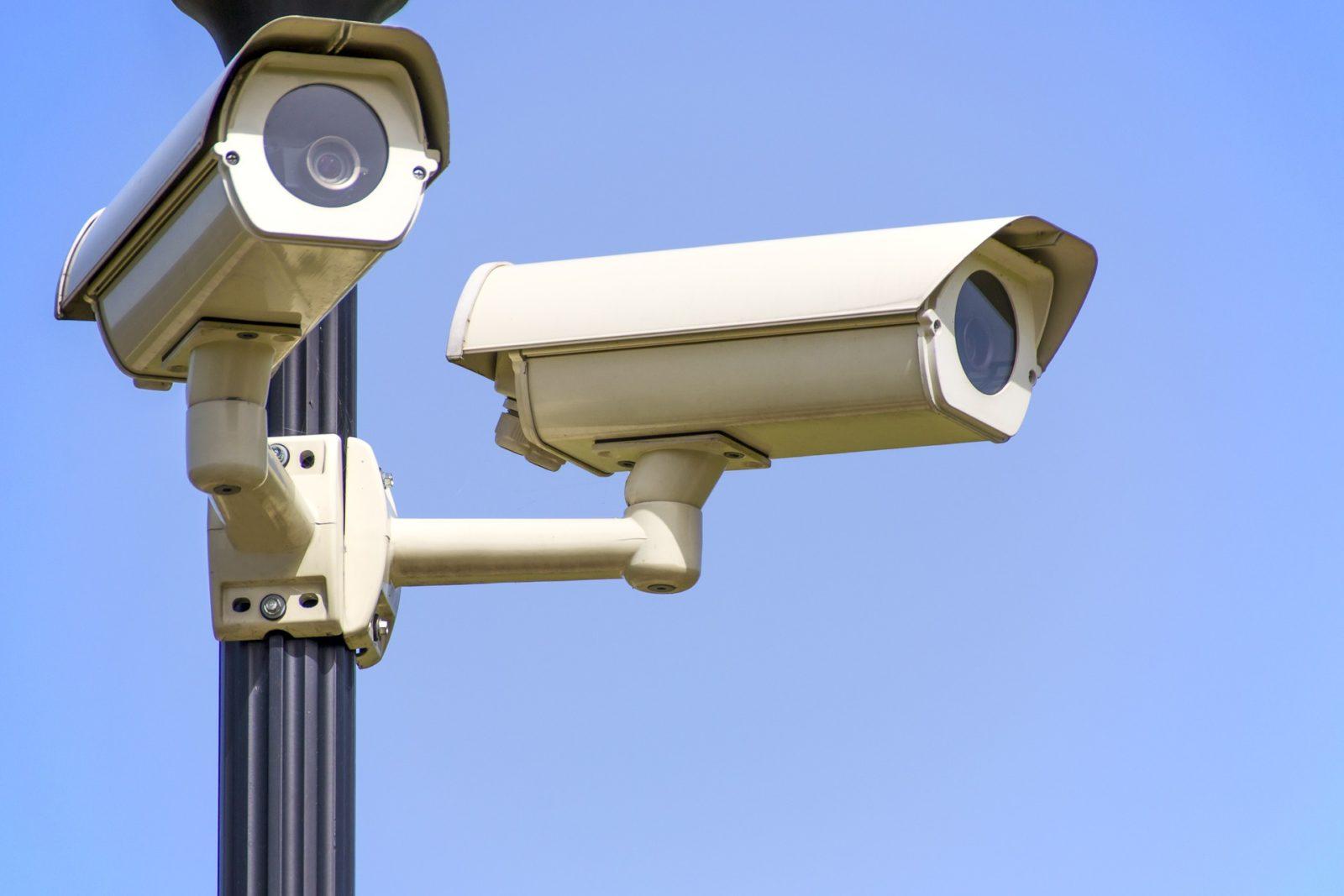 Czym jest zdalny monitoring wizyjny