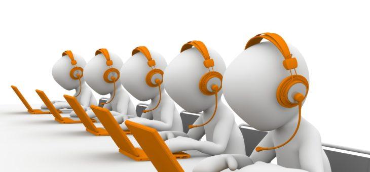 Ile obiektów może obsługiwać operator Centrum Monitoringu?