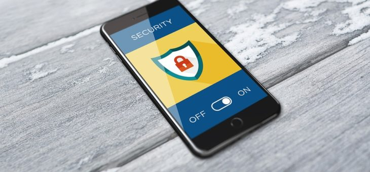 Samodzielne monitorowanie alarmów szansą na zdobycie nowych klientów