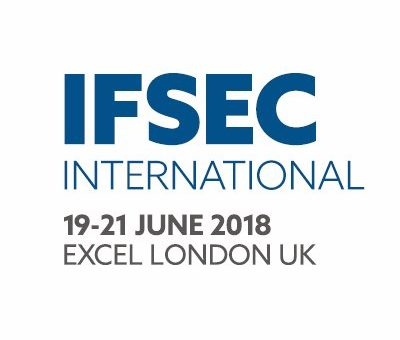 Nadajniki pracujące w chmurze na międzynarodowych targach IFSEC w Londynie