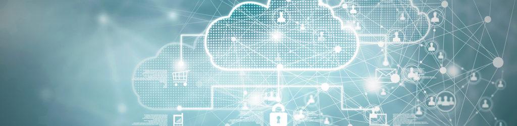Systemy alarmowe pracujące w chmurze