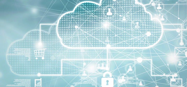 Nowy artykuł Systemy alarmowe pracujące w chmurze