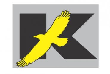 Logo Konwój